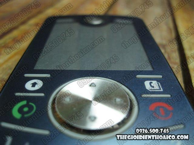 Motorola-F3_6.jpg