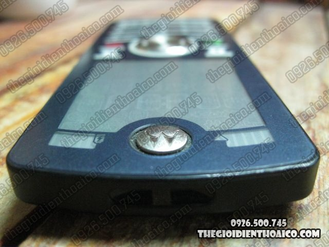 Motorola-F3_7.jpg