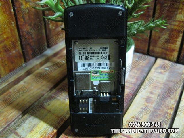 Motorola-F3_8.jpg