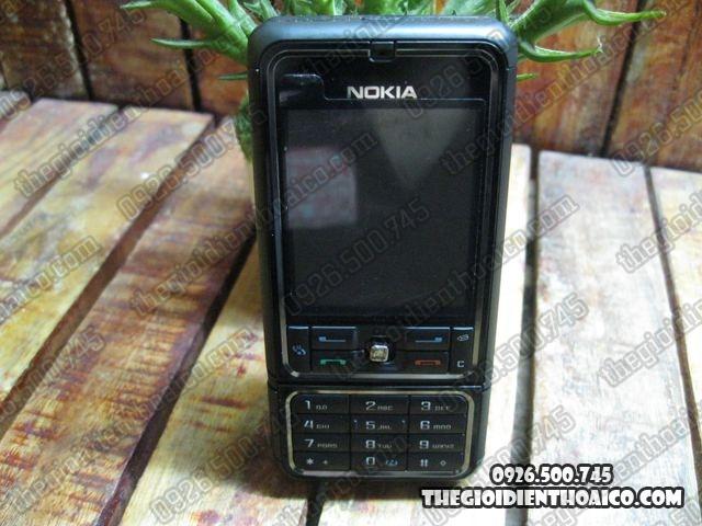 Nokia-3250_1.jpg