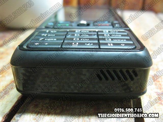 Nokia-3250_5.jpg