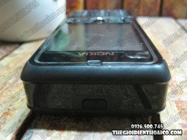 Nokia-3250_6.jpg
