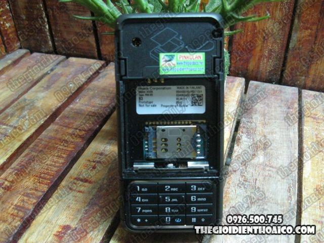 Nokia-3250_8.jpg