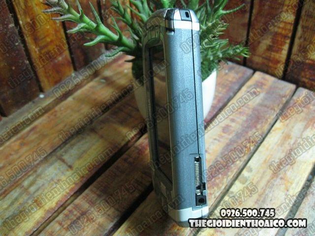 Nokia-7710-Proto_3.jpg