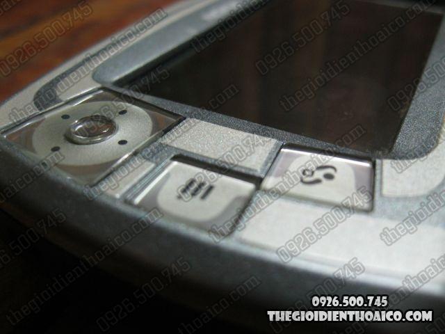 Nokia-7710-Proto_5.jpg