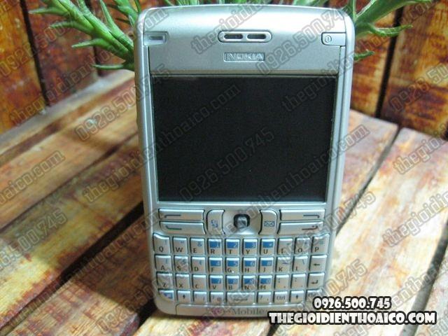 Nokia-E61-Tmobile_1.jpg