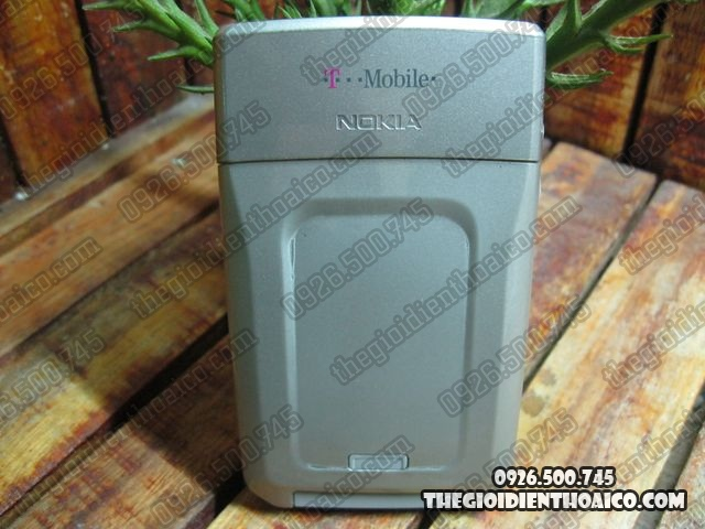 Nokia-E61-Tmobile_2.jpg