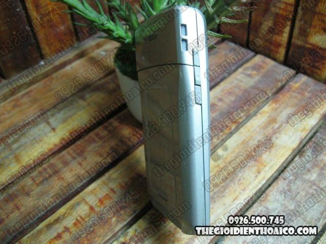 Nokia-E61-Tmobile_3.jpg