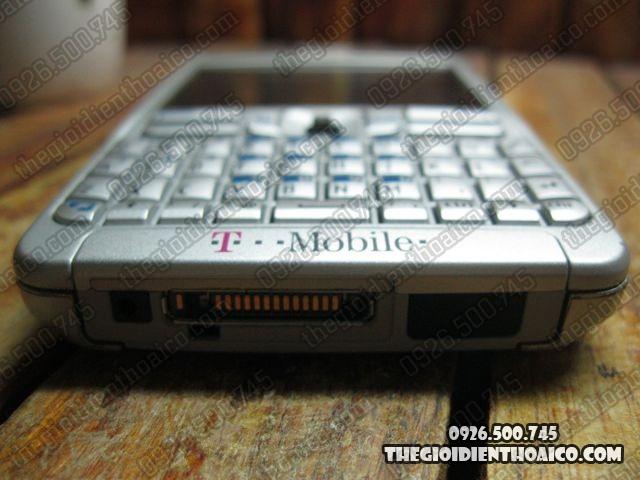 Nokia-E61-Tmobile_5.jpg