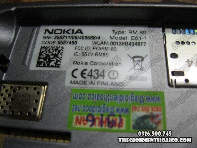 Nokia-E61-Tmobile_9.jpg