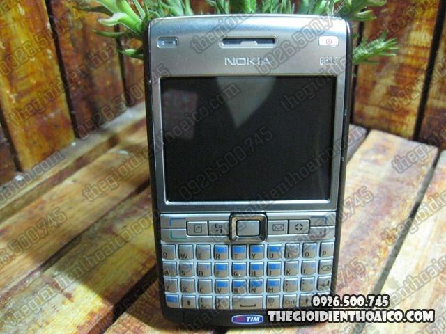 Nokia-E61i_1.jpg