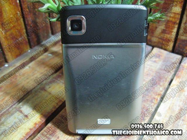 Nokia-E61i_2.jpg