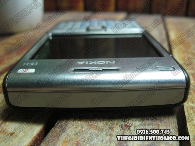 Nokia-E61i_6.jpg