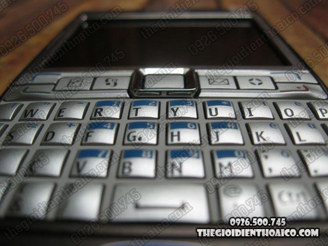 Nokia-E61i_7.jpg