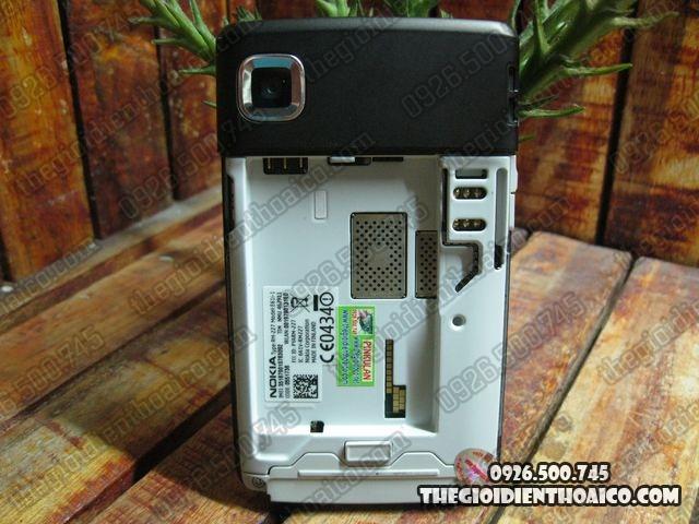 Nokia-E61i_8.jpg