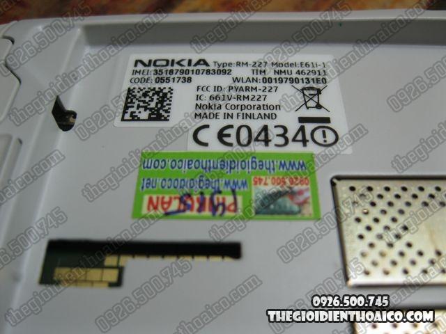 Nokia-E61i_9.jpg