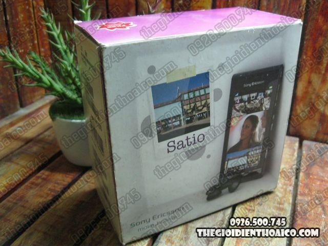 Sony-Ericsson-U1i_1.jpg