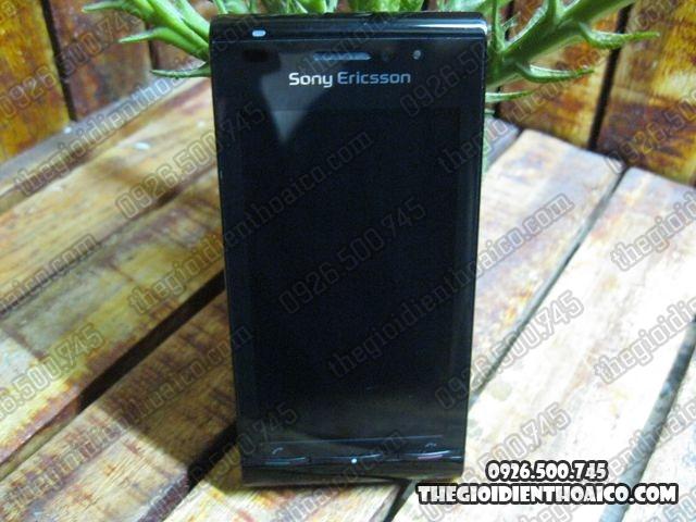 Sony-Ericsson-U1i_12.jpg