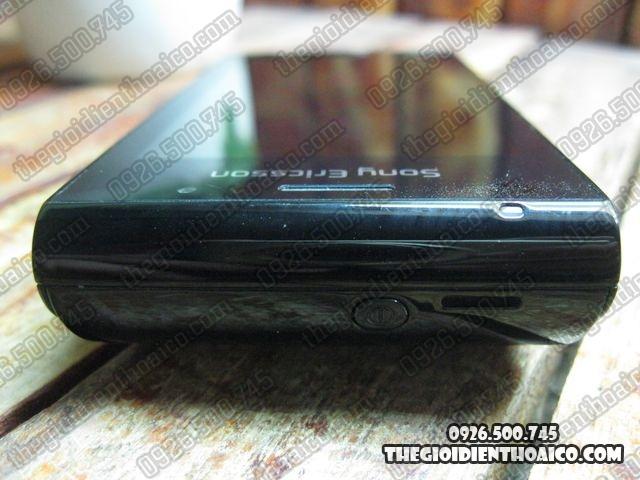 Sony-Ericsson-U1i_18.jpg