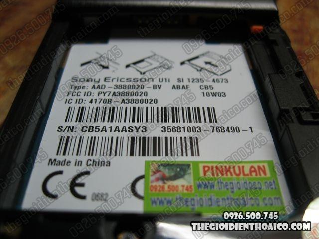 Sony-Ericsson-U1i_20.jpg