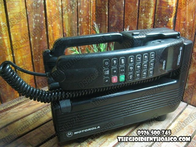 Motorola-International-2000_1.jpg