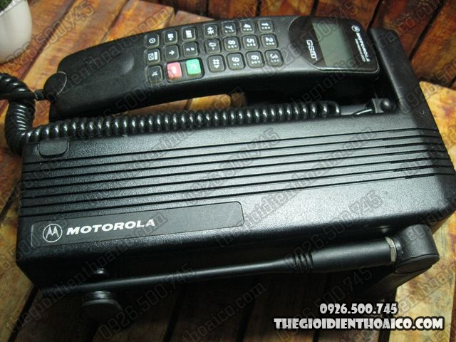 Motorola-International-2000_10.jpg