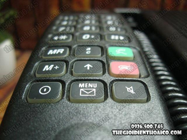 Motorola-International-2000_5.jpg