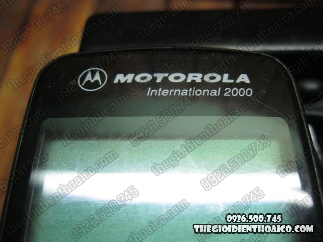 Motorola-International-2000_6.jpg