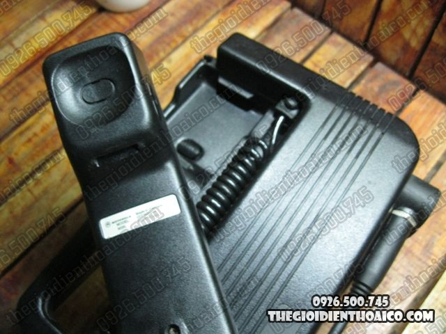 Motorola-International-2000_7.jpg