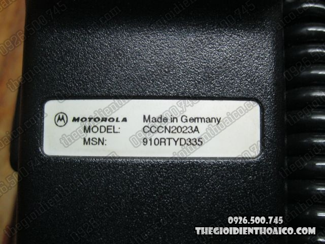 Motorola-International-2000_8.jpg