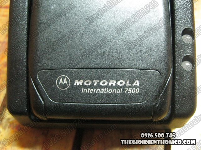Motorola-Internationl-7500_3.jpg