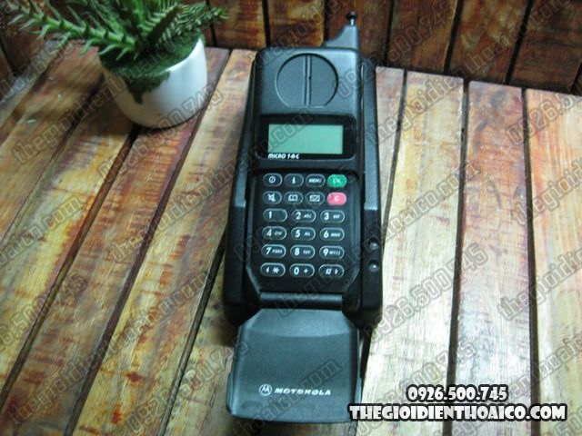 Motorola-Internationl-7500_4.jpg