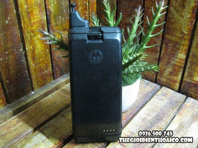 Motorola-Internationl-7500_6.jpg