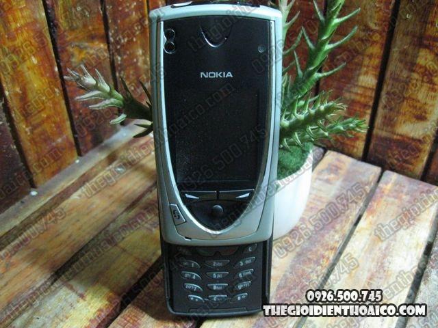 Nokia-7650_14.jpg