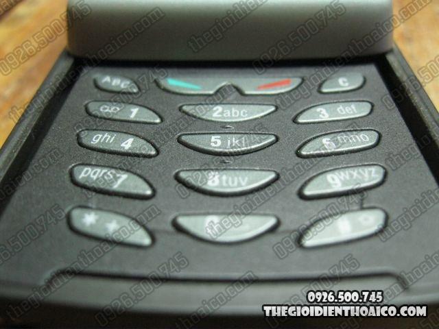 Nokia-7650_15.jpg