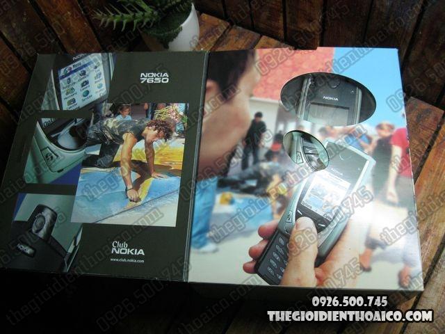 Nokia-7650_3.jpg