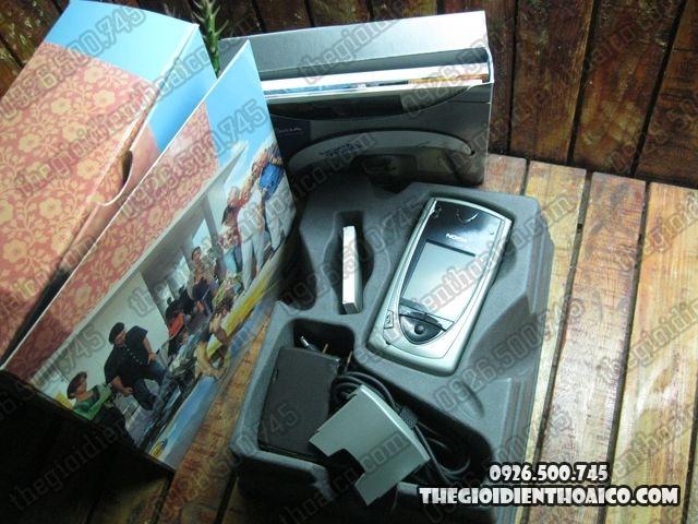 Nokia-7650_4.jpg