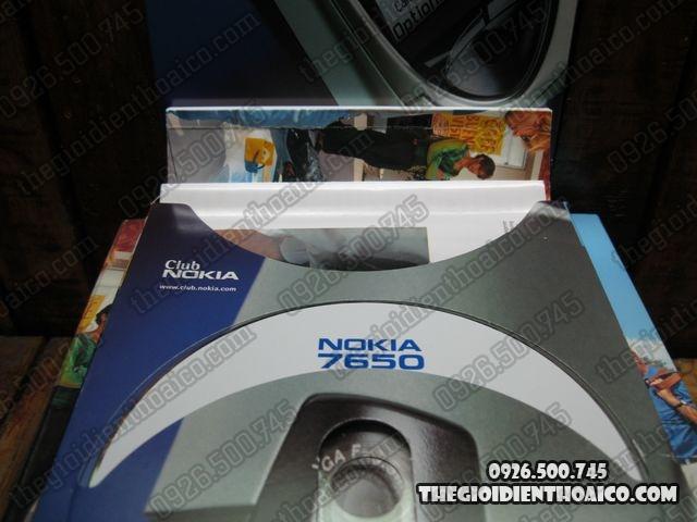 Nokia-7650_5.jpg