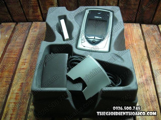 Nokia-7650_6.jpg