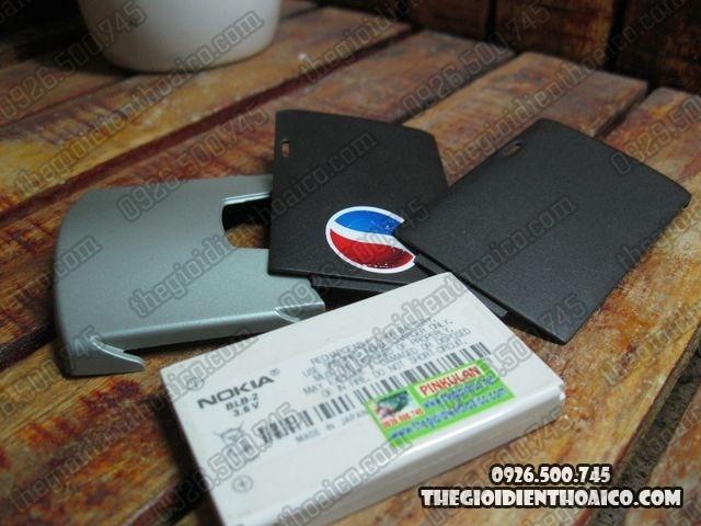 Nokia-7650_8.jpg