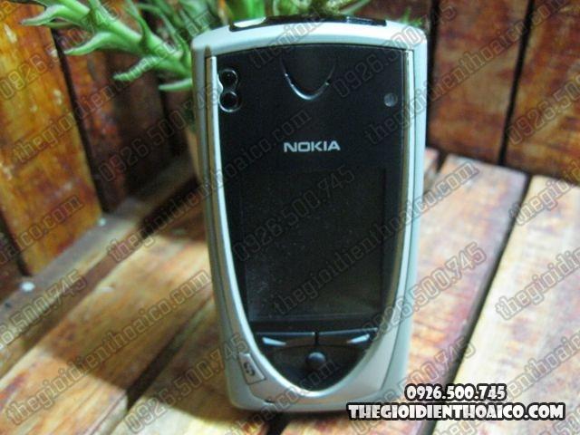 Nokia-7650_9.jpg