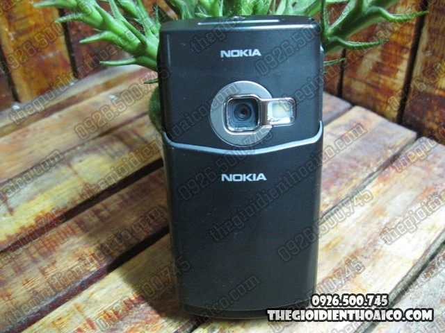 Nokia-N70_10.jpg