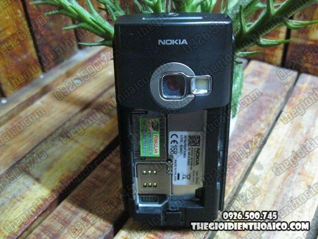 Nokia-N70_16.jpg