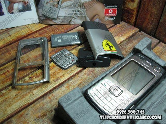 Nokia-N70_7.jpg