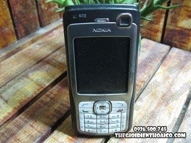 Nokia-N70_8.jpg