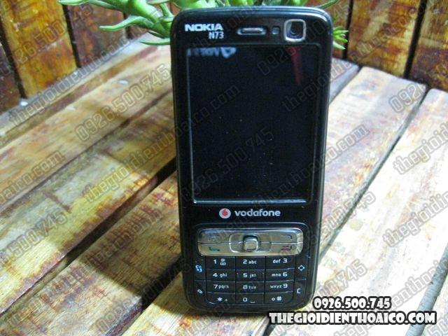 Nokia-N73_11.jpg