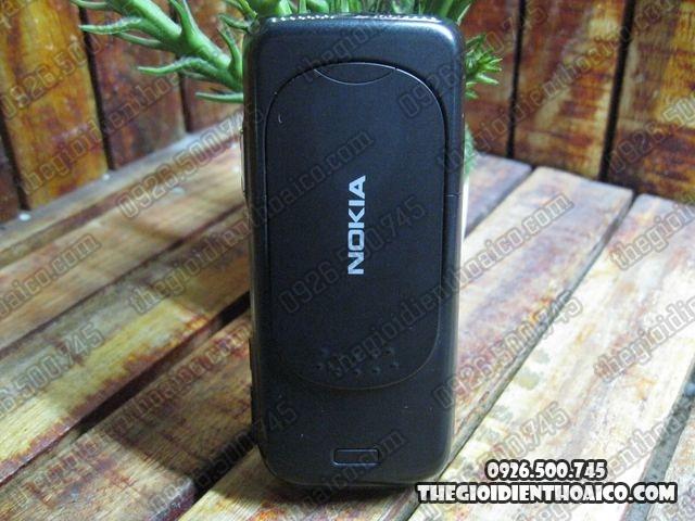 Nokia-N73_12.jpg