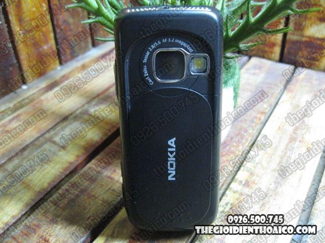 Nokia-N73_15.jpg