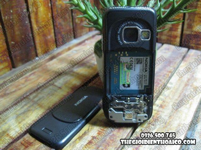 Nokia-N73_16.jpg