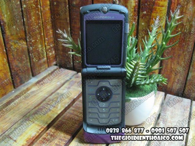 Motorola-V3i_7.jpg
